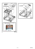Funai EWD70V5SK Service Manual — download free