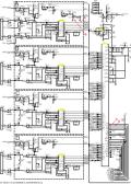 Panasonic KX-TDA0174 Service Manual — download free