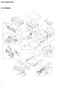 Pioneer DEH-2100R/XN/EW Service Manual — download free