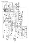 AIWA TP-VS480 Service Manual — download free