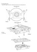 BBK 919PS [ES4428 with VGA] Service Manual — download free