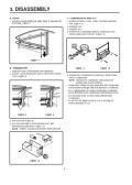 LG GR-151SF Service Manual — download free