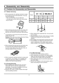 Samsung WA85HAG/HIM Service Manual — download free