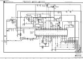 Panasonic RC-CD350P Service Manual — download free