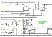 Panasonic DMR-E50P Service Manual — download free