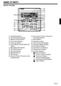 Fujitsu General ARHA45L Service Manual — download free