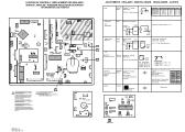 Thomson 25DU78K Service Manual — download free
