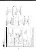 Toshiba V829B Service Manual — download free