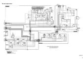 JVC MX-JD3US Electrical circuit — download free