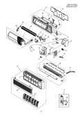 Sanyo SAP-K122GJ-S Service Manual — download free (Page 5