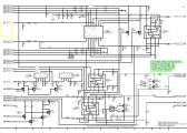 Panasonic DMR-E60GH Service Manual — download free