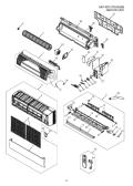 Panasonic SAPKR127EHEAXB Service Manual — download free