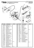 Saeco MAGIC DE LUXE REDESIGN Service Manual — download free