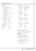 Harman-Kardon AVR 4000 Service Manual — download free