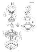 Panasonic SPWX126H Service Manual — download free