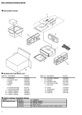 Pioneer DEH-2000R/XM/EW Service Manual — download free