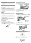 Mitsubishi MS-GD80VB Installation Instructions — download free
