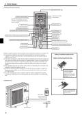 Mitsubishi PKA-RP-KAL Installation Instructions — download
