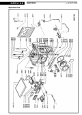 Whirlpool AWG 726 version (8537 726 53000) Service Manual