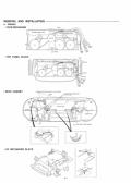 Panasonic MCDZ970F Service Manual — download free