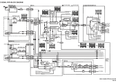Panasonic AG-527DVDF Service Manual — download free