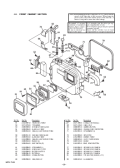 SONY MPK-THB Service Manual — download free