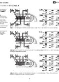 JBL GTO 755.6 Service Manual — download free