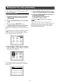 Scarica le istruzioni d'uso Philips DVDR520H/00