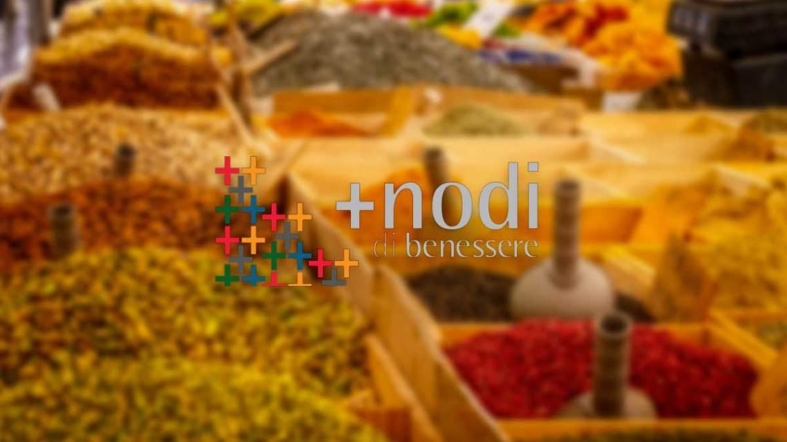 prodotti biologici ad Avellino