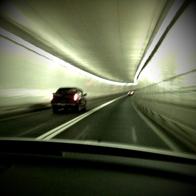 tunnel_filter