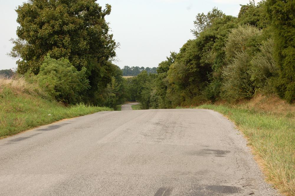 15_road