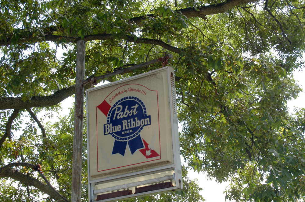 7_pabst