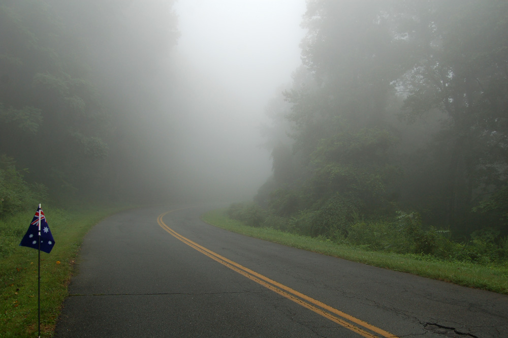 blueridge_fog