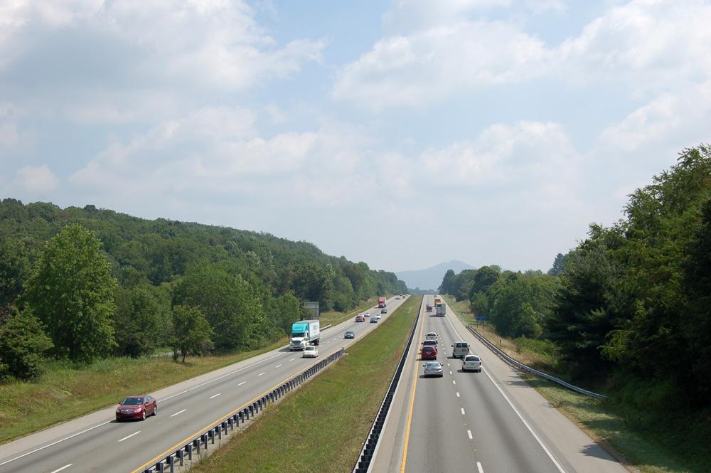 highway_blog