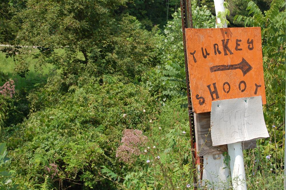 turkey_shoot