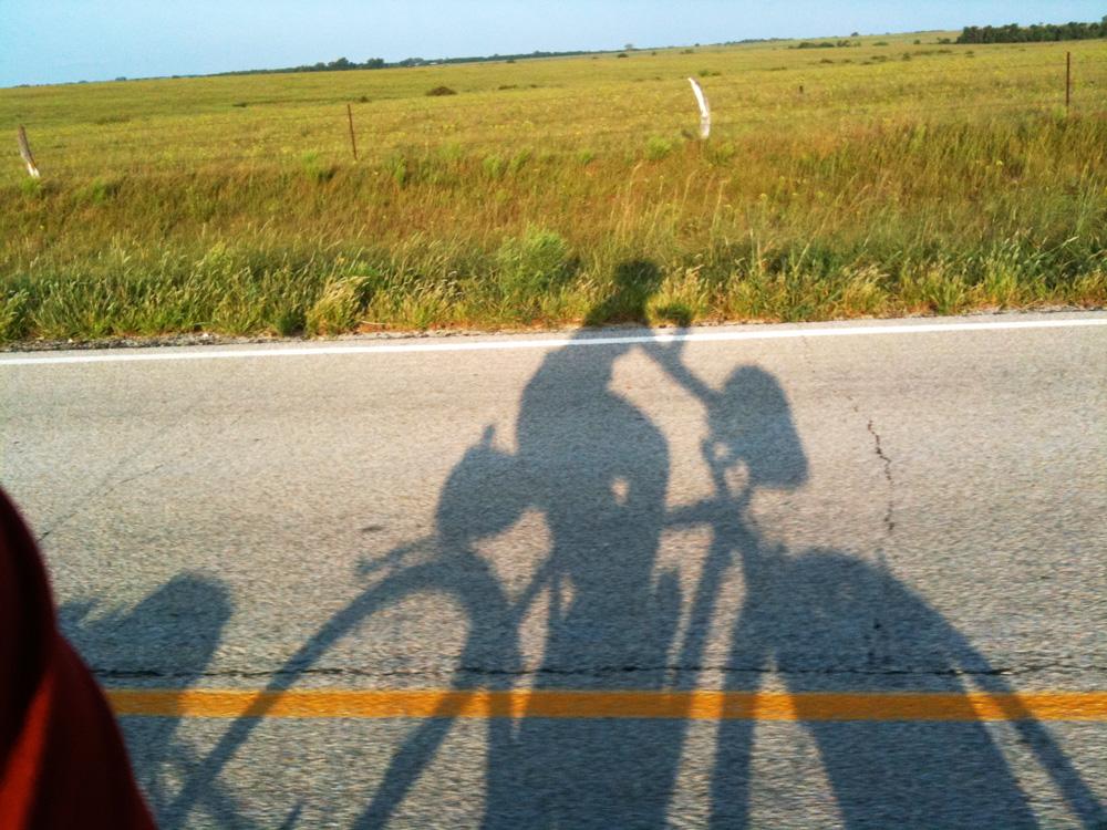 4_shadow