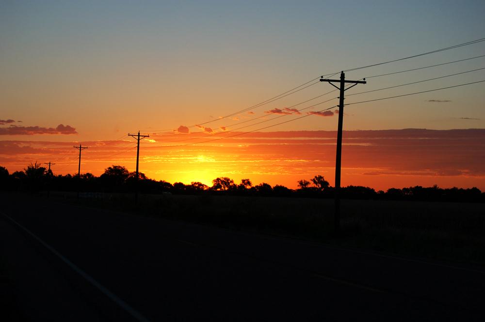 1_sunrise