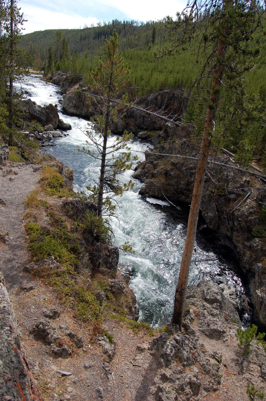 129_waterfall_8