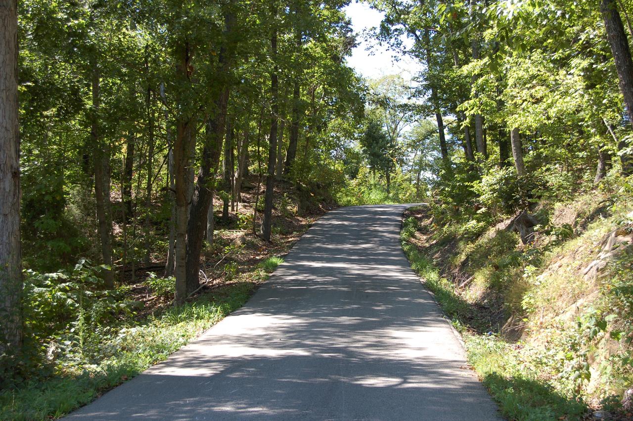 15_steephill copy