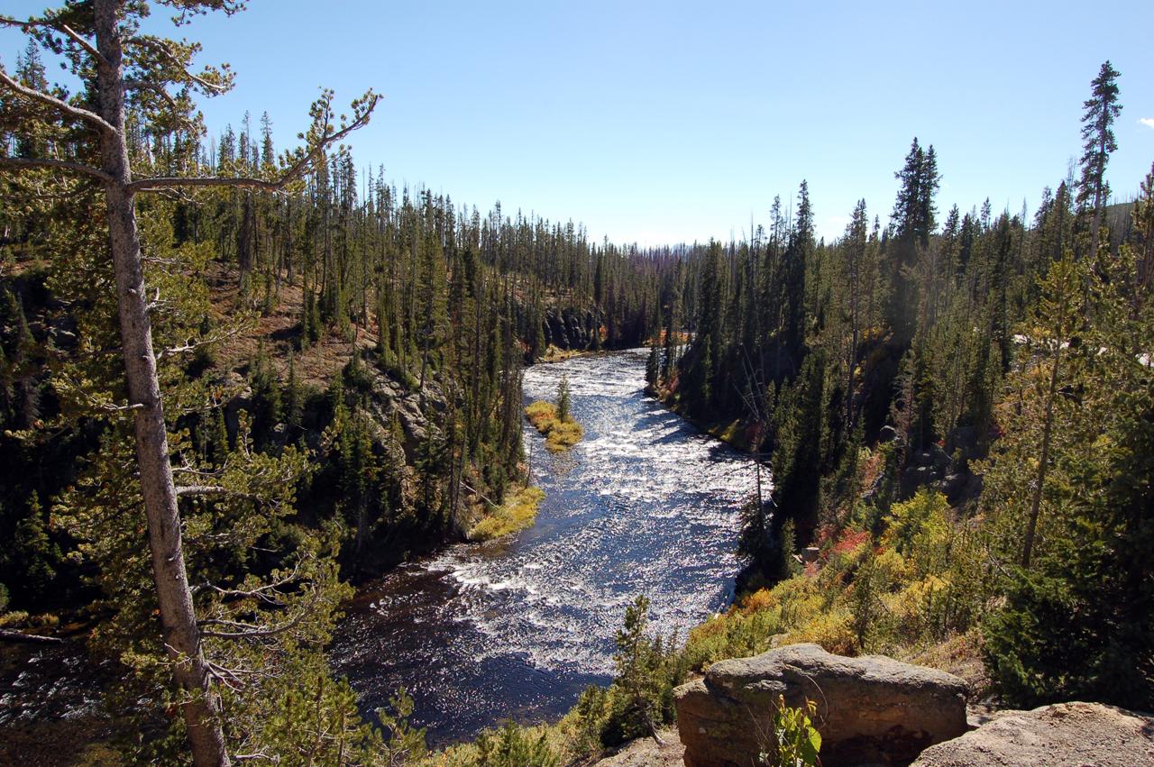 56_riverflow_1