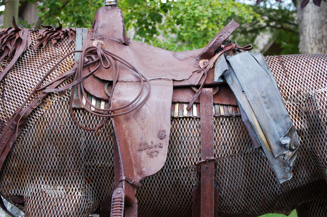 76_metalhorse_1 copy