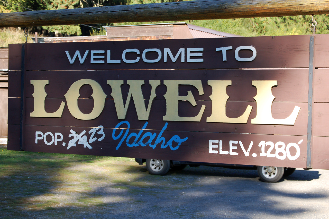132_lowell_1
