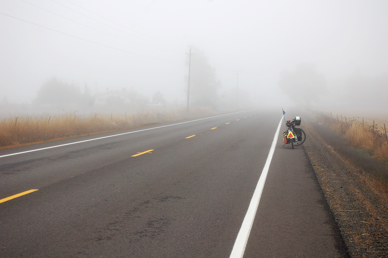 13_fog_12