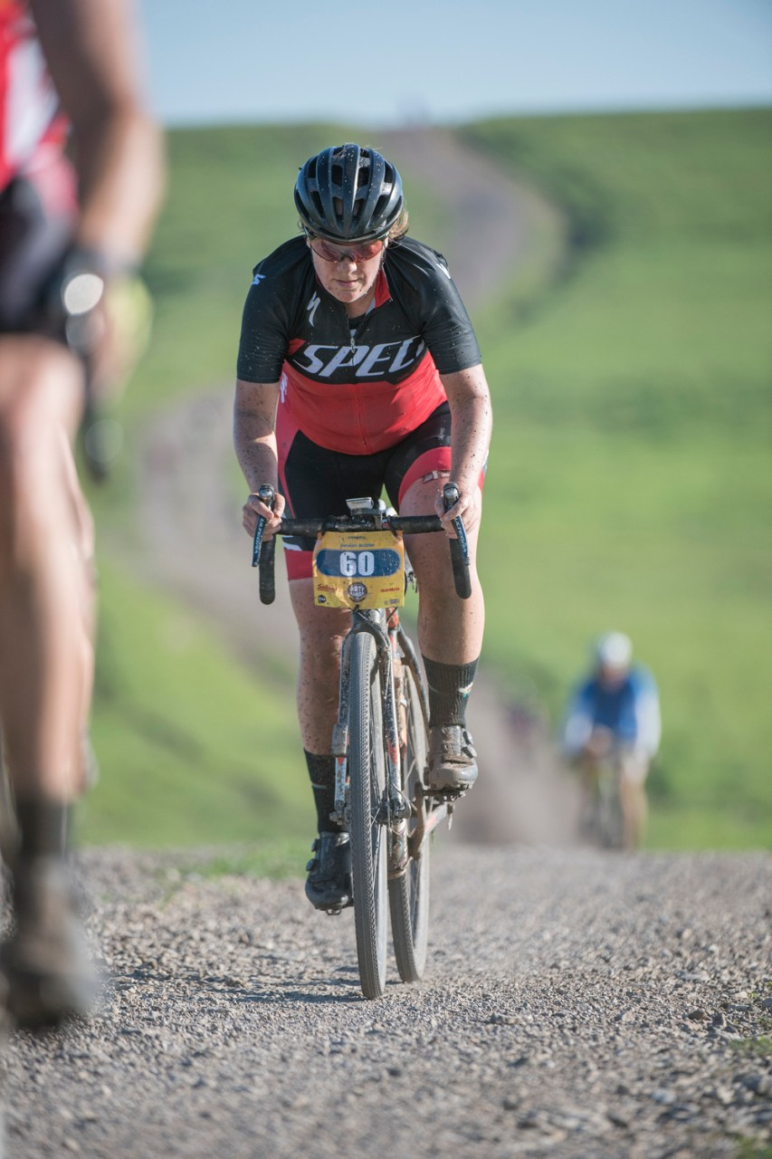 Dirty Kanza16_0420-(ZF-3182-32265-1-001)