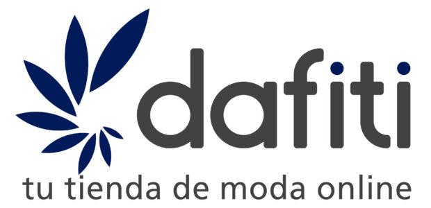 daifiti