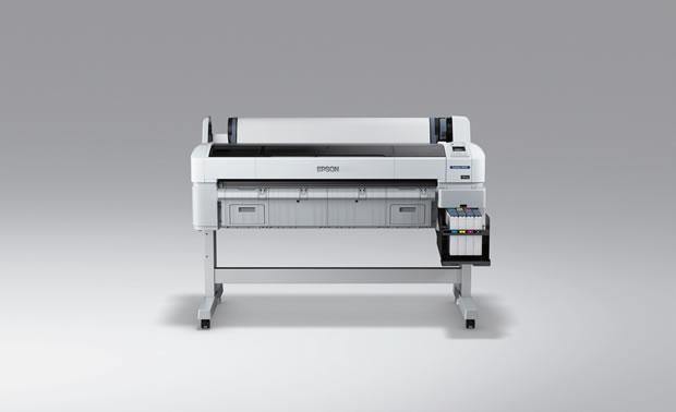 impresoraformatoamplioepsonsurecolorf6070