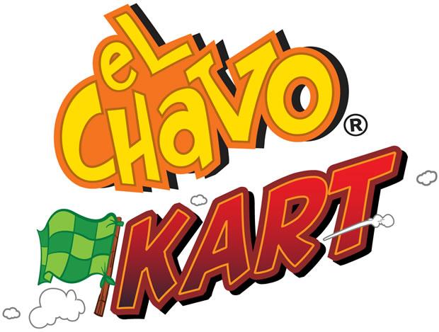 ChavoKart