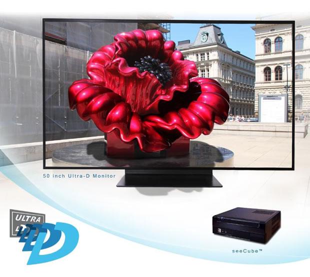 tv-televisores-4k-3d