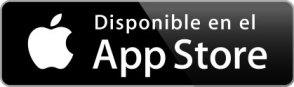 CalCube (AppStore)