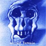Sacred Female | Noego
